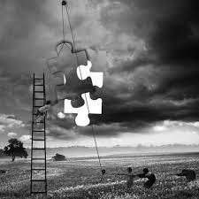 puzzle dos