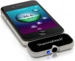 thermoDock