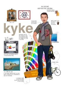 letreros kyke copia
