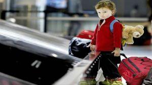 niño_viaje