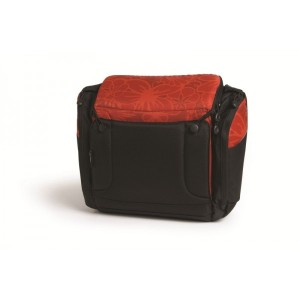 hoppop-original-bolso-trona-red-devil