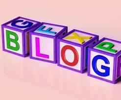 mejorar blog